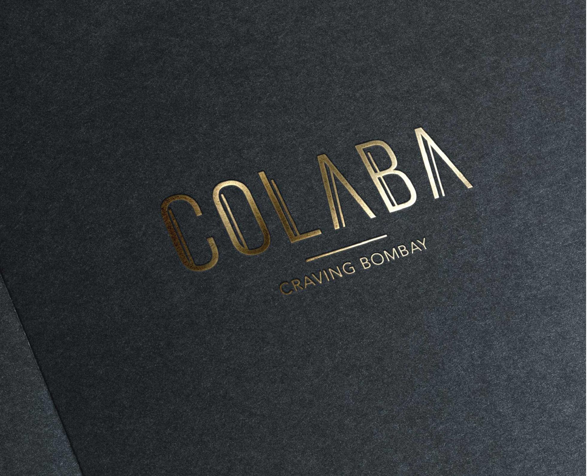 Colaba - Craving Bombay