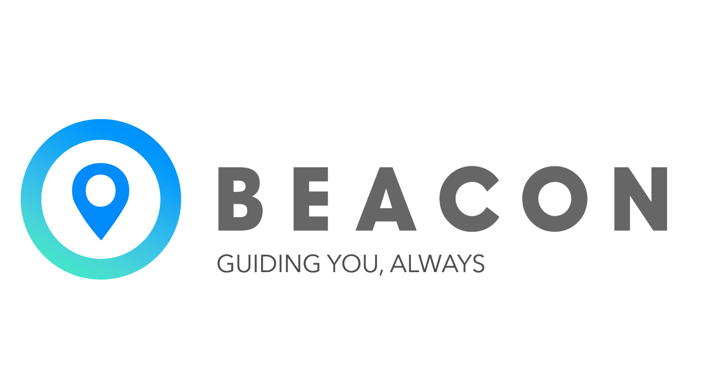 Beacon_final-02