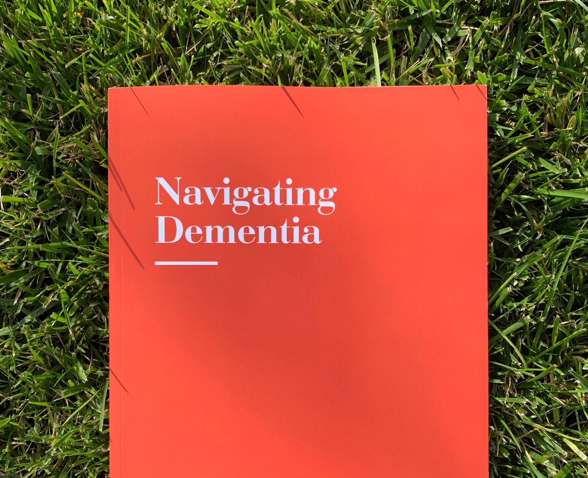 Navigating Dementia