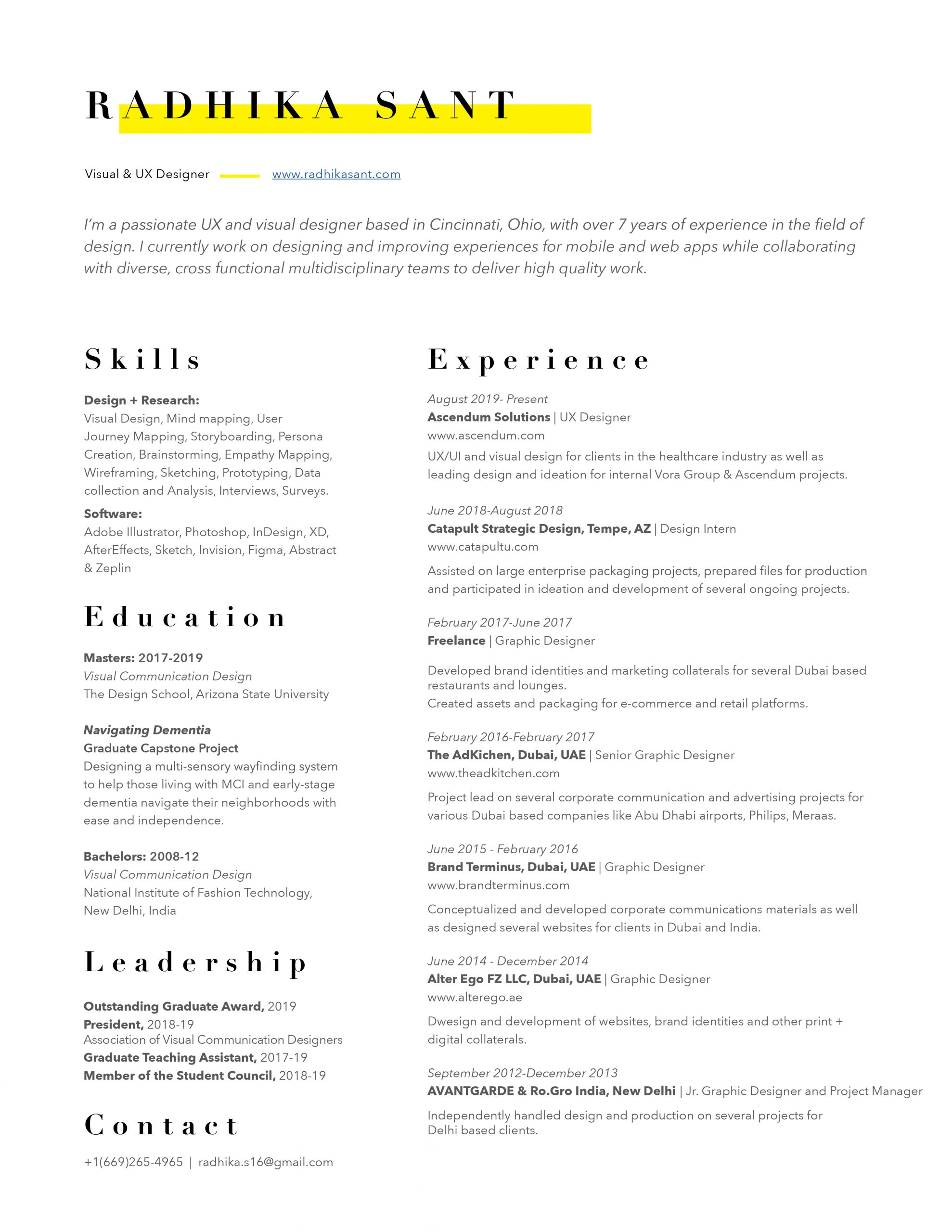 resume_rsArtboard 1@6x-100